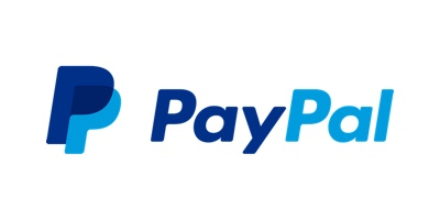 Receive Payments with PayPal Stripe or Bank Transfer