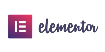 Integrated With Elementor